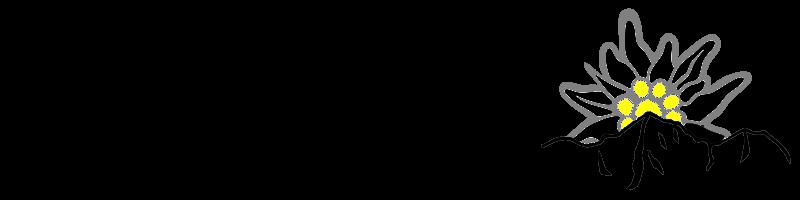 Chalet le Crépuscule
