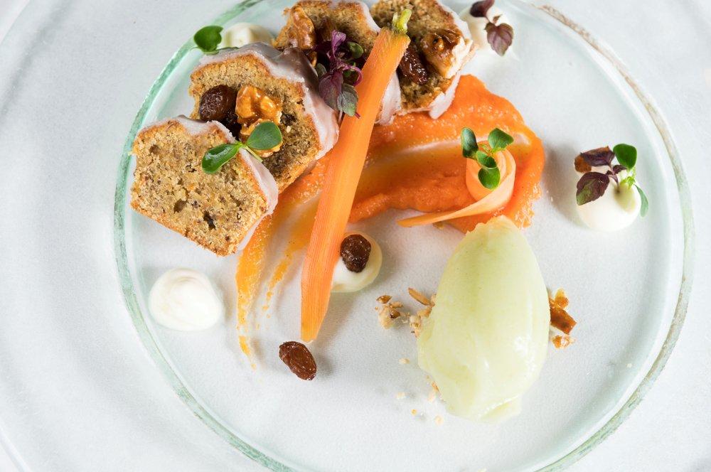 Hornberg-gstaad-saanenmoeser-kulinarik-gericht-dessert-5590-mai-2017